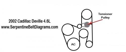2002deville4-6L