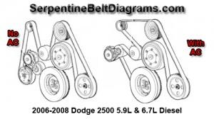 2007 dodge-2500-59-67