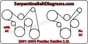 2001-2005-pontiac-sunfire-22-belt-diagram