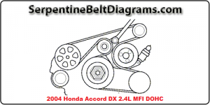 2004-honda-accord-DX-24L-DOHC
